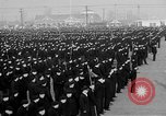 Image of Merchant Marines New York United States USA, 1943, second 10 stock footage video 65675047526