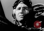Image of World War II Air War in Europe  Germany, 1945, second 8 stock footage video 65675047531