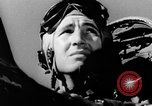 Image of World War II Air War in Europe  Germany, 1945, second 9 stock footage video 65675047531