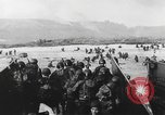 Image of General George C Marshall Germany, 1945, second 11 stock footage video 65675047532