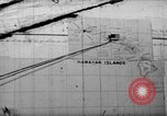 Image of United States convoy Saipan Northern Mariana Islands, 1944, second 1 stock footage video 65675047535