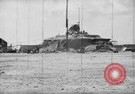 Image of Captured Japanese airfield in World War II Aslito Airfield Saipan Mariana Islands, 1944, second 12 stock footage video 65675047536