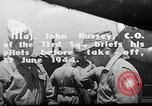Image of 73rd Fighter Squadron Pacific Ocean, 1944, second 1 stock footage video 65675047538
