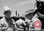 Image of 73rd Fighter Squadron Pacific Ocean, 1944, second 12 stock footage video 65675047538