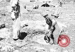 Image of United States personnel Aslito Airfield Saipan Mariana Islands, 1944, second 3 stock footage video 65675047541