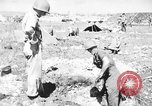 Image of United States personnel Aslito Airfield Saipan Mariana Islands, 1944, second 5 stock footage video 65675047541