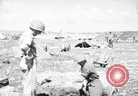 Image of United States personnel Aslito Airfield Saipan Mariana Islands, 1944, second 8 stock footage video 65675047541