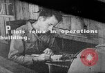 Image of USAAF 19th Fighter Squadron  Aslito Airfield Saipan Mariana Islands, 1944, second 1 stock footage video 65675047543
