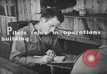 Image of USAAF 19th Fighter Squadron  Aslito Airfield Saipan Mariana Islands, 1944, second 2 stock footage video 65675047543