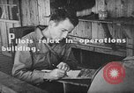 Image of USAAF 19th Fighter Squadron  Aslito Airfield Saipan Mariana Islands, 1944, second 3 stock footage video 65675047543
