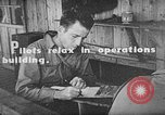 Image of USAAF 19th Fighter Squadron  Aslito Airfield Saipan Mariana Islands, 1944, second 4 stock footage video 65675047543