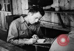 Image of USAAF 19th Fighter Squadron  Aslito Airfield Saipan Mariana Islands, 1944, second 6 stock footage video 65675047543