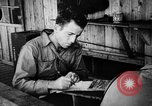 Image of USAAF 19th Fighter Squadron  Aslito Airfield Saipan Mariana Islands, 1944, second 9 stock footage video 65675047543