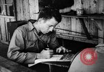 Image of USAAF 19th Fighter Squadron  Aslito Airfield Saipan Mariana Islands, 1944, second 11 stock footage video 65675047543