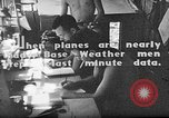 Image of P47s of the 318th Fighter Group operating Aslito Airfield Saipan Mariana Islands, 1944, second 7 stock footage video 65675047546