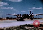 Image of A-26 Invader bombers Germany, 1945, second 11 stock footage video 65675047563