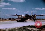 Image of A-26 Invader bombers Germany, 1945, second 12 stock footage video 65675047563