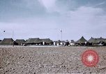 Image of American Red Cross area Munich Germany, 1945, second 19 stock footage video 65675047578