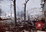 Image of United States troops Germany, 1945, second 6 stock footage video 65675047588