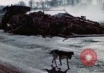 Image of ground targets Germany, 1945, second 9 stock footage video 65675047593