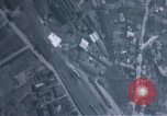 Image of strafing runs Germany, 1945, second 2 stock footage video 65675047612