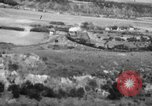 Image of strafing train European Theater, 1944, second 6 stock footage video 65675047709