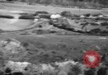 Image of strafing train European Theater, 1944, second 7 stock footage video 65675047709