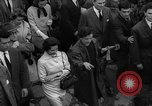 Image of Queen Elizabeth Rome Italy, 1959, second 6 stock footage video 65675047735
