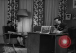 Image of civil servant Spain, 1959, second 10 stock footage video 65675047736