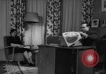 Image of civil servant Spain, 1959, second 12 stock footage video 65675047736