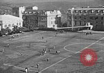 Image of American colleges Beirut Lebanon, 1936, second 10 stock footage video 65675047744