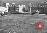 Image of American colleges Beirut Lebanon, 1936, second 11 stock footage video 65675047744