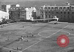Image of American colleges Beirut Lebanon, 1936, second 12 stock footage video 65675047744