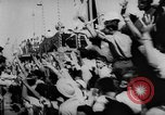 Image of Gamal Abdel Nasser Cairo Egypt, 1956, second 11 stock footage video 65675047753