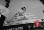 Image of Lexington Yokosuka Japan, 1956, second 4 stock footage video 65675047755