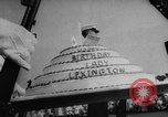 Image of Lexington Yokosuka Japan, 1956, second 5 stock footage video 65675047755