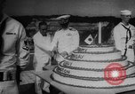 Image of Lexington Yokosuka Japan, 1956, second 6 stock footage video 65675047755