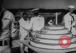 Image of Lexington Yokosuka Japan, 1956, second 7 stock footage video 65675047755