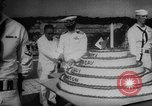 Image of Lexington Yokosuka Japan, 1956, second 8 stock footage video 65675047755