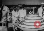 Image of Lexington Yokosuka Japan, 1956, second 9 stock footage video 65675047755