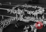 Image of Lexington Yokosuka Japan, 1956, second 10 stock footage video 65675047755
