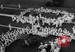 Image of Lexington Yokosuka Japan, 1956, second 11 stock footage video 65675047755