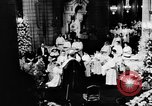 Image of Christening of Princess Caroline Louise of Monaco Monaco, 1957, second 7 stock footage video 65675047760