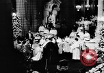 Image of Christening of Princess Caroline Louise of Monaco Monaco, 1957, second 8 stock footage video 65675047760