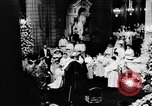 Image of Christening of Princess Caroline Louise of Monaco Monaco, 1957, second 9 stock footage video 65675047760
