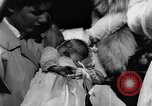Image of Christening of Princess Caroline Louise of Monaco Monaco, 1957, second 11 stock footage video 65675047760