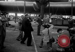 Image of American aviator Howard Hughes United States USA, 1947, second 10 stock footage video 65675047764