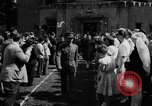 Image of national flag raising ceremony India, 1947, second 1 stock footage video 65675047765