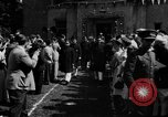 Image of national flag raising ceremony India, 1947, second 3 stock footage video 65675047765