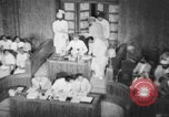 Image of Muhammad Ali Jinnah Pakistan, 1947, second 1 stock footage video 65675047766